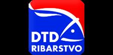 dtd-ribarstvo-logo