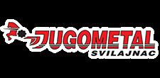 jugometal-logo