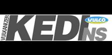 kedi-ns-logo