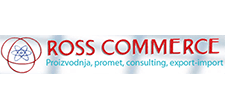 ross-comerce-logo