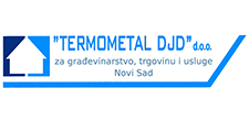 termometal-djd-original